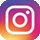 ブライダル シャルール instagram